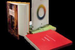 brossure-libri